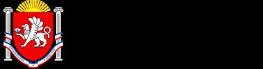 Официальный сайт администрации Угловского сельского поселения